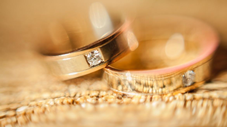 Che differenze ci sono tra i diversi tipi di oro?