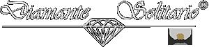 Tradizione orafa specializzata in gioielli su misura