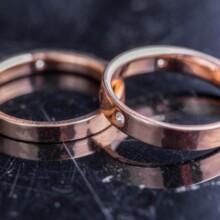 fedi-nuziali-matrimonio-incizioni-personalizzate-18-carati-genova-3